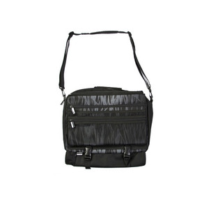 THE HUNDREDS PANIC BAG [45%SALE]