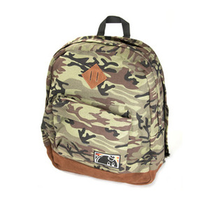 THE HUNDREDS 11SP JON BACKPACK [1]