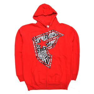 [55%sale]FAMOUS LOGO MENS PULLOVER HOOD [3]